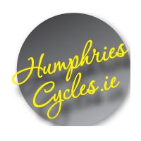 Humphries Cycles logo